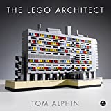 The LEGO® Architect