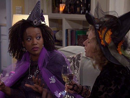 Halloween for $<!--$2.99-->