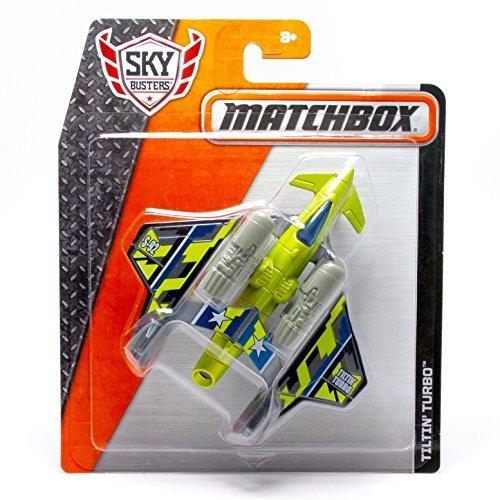 matchbox super convoy - 4