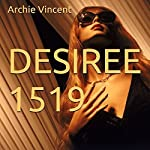 Desiree 1519 | Archie Vincent