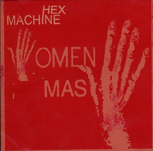 Minimum Machine (Omen Mas by Hex Machine (2009-04-28))
