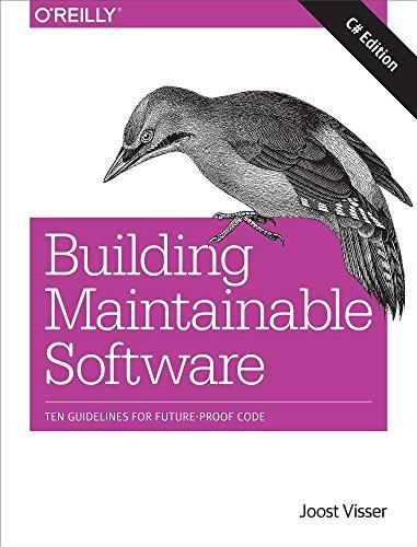 virginia building code - 8
