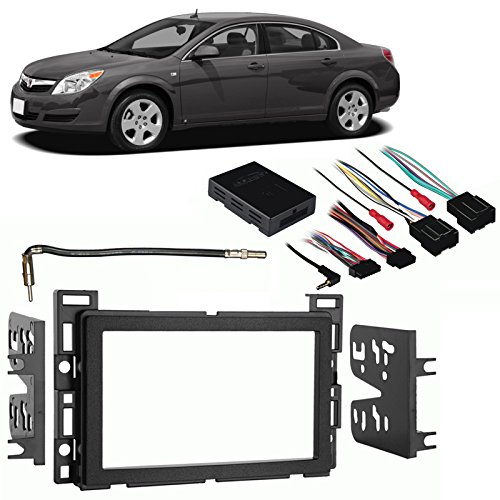 fits-saturn-aura-2007-2009-double-din-stereo-harness-radio-install-dash-kit
