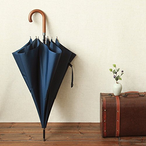 ssby-112cm-super-strong-typhoon-automatic-umbrella-japanese-business-men-with-long-handle-bar-explos