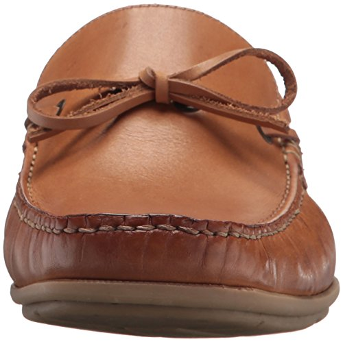Eastland Men's Daytona Loafer Camel LyNJWE5