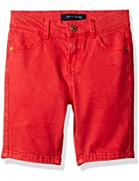 Amazon.com: Reds - Shorts / Clothing: Clothing, Shoes & Jewelry