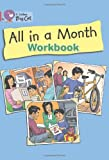 All In a Month Workbook