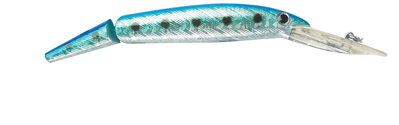 p-line B004VASY26 Predator Lure Lure B004VASY26 Sardine Sardine Sardine, 西米良村:58d65089 --- hasznalttraktor.e-tarhely.info