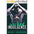 Wicked Indulgence: A Wicked Innocence Novella
