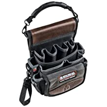 VETO PRO PAC TP4 4 Pocket Service Technician Tool Pouch