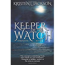 Keeper of the Watch (Dimension 7)