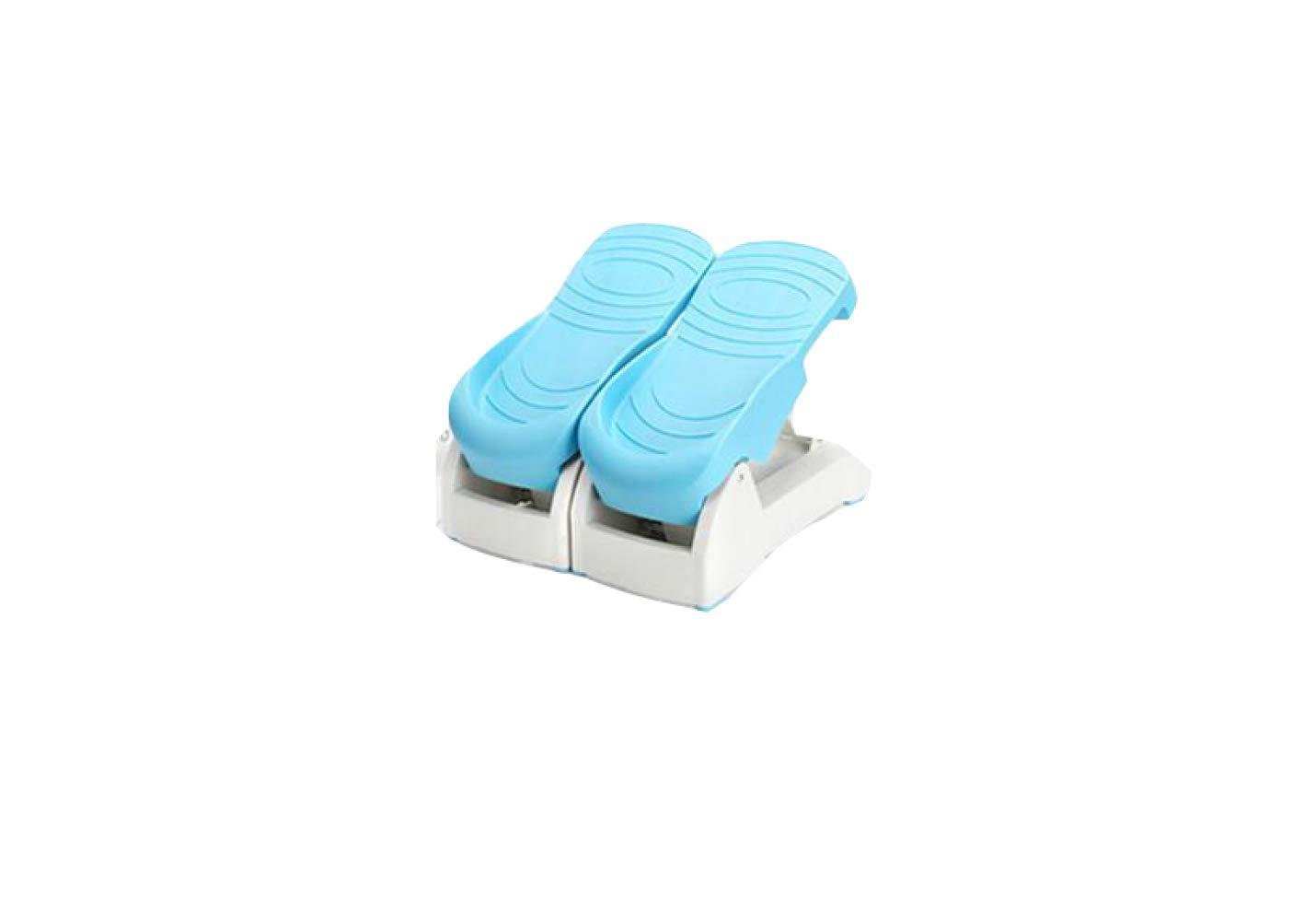 MLL Stepper Sitzart Stepper Schnürung Sitzart Stepper Fitnessgerät Schnürung Stepper