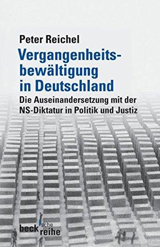vergangenheitsbewltigung-in-deutschland-die-auseinandersetzung-mit-der-ns-diktatur-in-politik-und-justiz