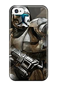 Oscar M. Gilbert's Shop Best Fashionable Phone Case For Iphone 4/4s With High Grade Design 8411664K62984802