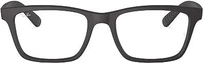 Ray-Ban RX7025 Square Eyeglass Frames