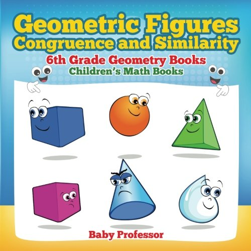 Where to find geometric shapes flash cards?