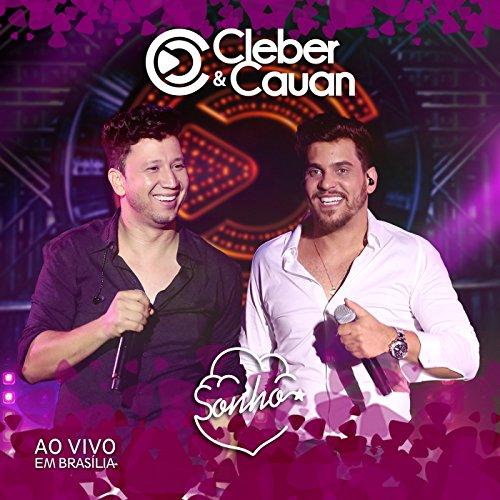 Amazon.com: Briga de Casal: Cleber & Cauan: MP3 Downloads