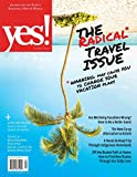 YES! Magazine: more info