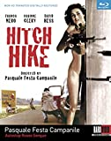 Hitch Hike [Blu-ray]