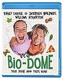 Bio-Dome [Blu-ray]