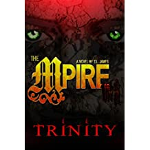 The MPire: Trinity (The MPire Saga Book 7)