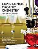 img - for Experimental Organic Chemistry: Laboratory Manual book / textbook / text book