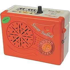 Electronic Shruti Box - Swar Sudha Shrut...