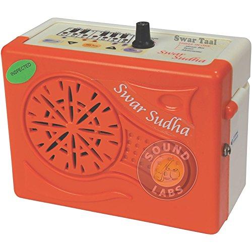 Shruti Boxes