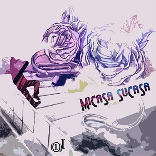 Micasa Sucasa