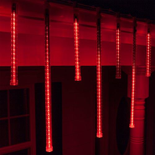 Cascade Led Light Tubes - 7