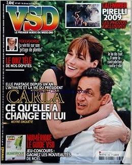 CALENDRIER 2009 TÉLÉCHARGER PIRELLI