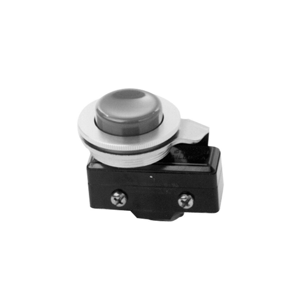 Dedenbear Products PBSXL X-Large Transbrake Switch