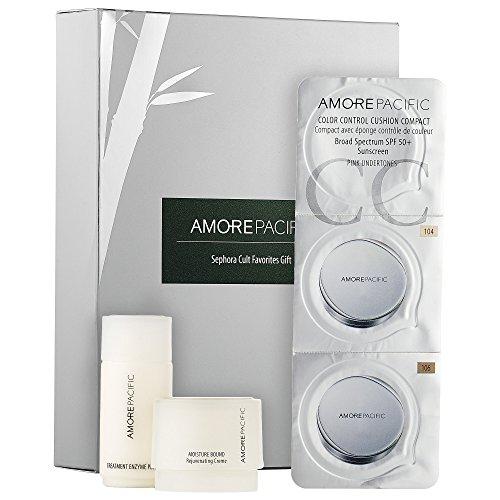 Sephora Anti Aging Skin Care
