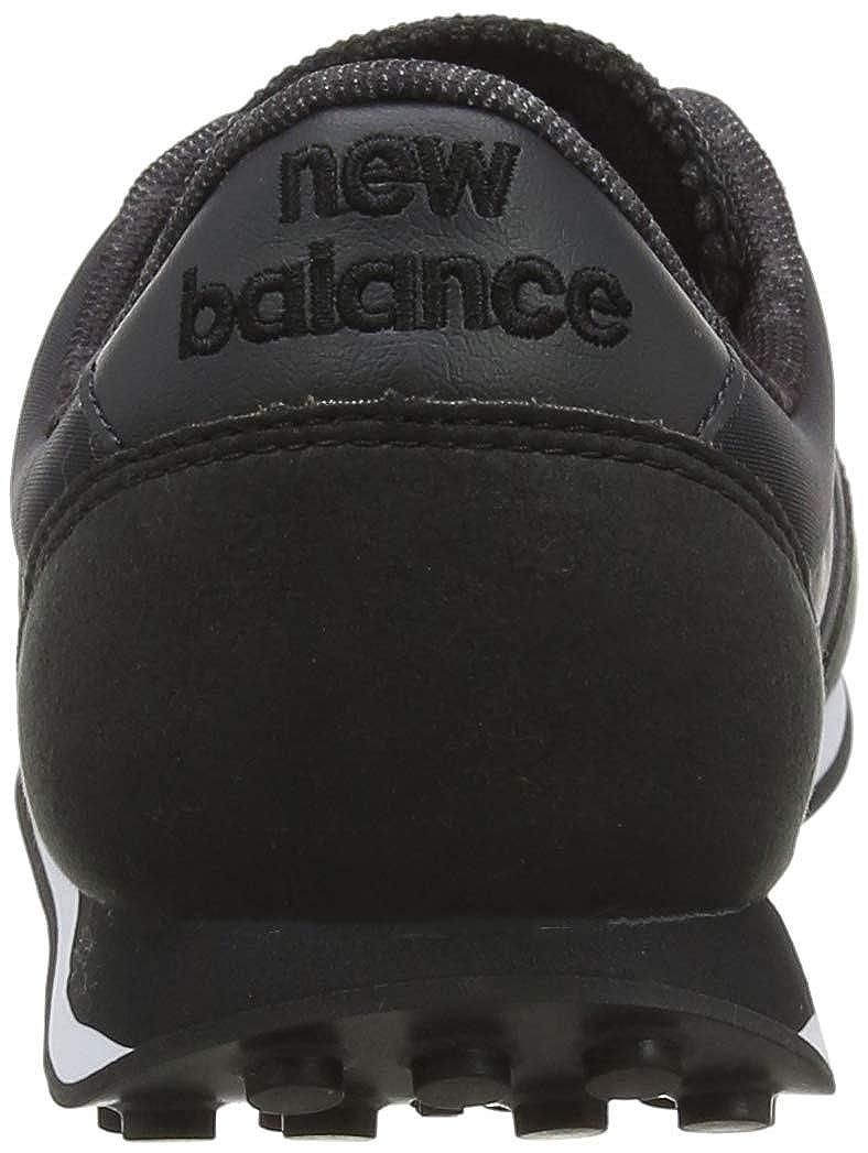 sports shoes 71b54 e554f New Balance 410, Les Formateurs Femme  Amazon.fr  Chaussures et Sacs