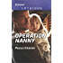 Operation Nanny (Campbell Cove Academy)