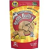 Benny Bullys 776310042275 Chops Beef Liver Dog Treats, 500g, Bulk