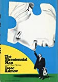 The Bicentennial Man and Other Stories (Doubleday science fiction) by Isaac Asimov (1976-09-01)