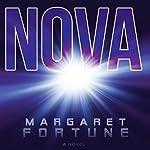 Nova | Margaret Fortune