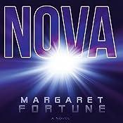 Nova   Margaret Fortune