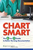 LWW Chart Smart 3e; Plus DocuCare One-Year Access Package, Lippincott Williams & Wilkins Staff, 1469839717