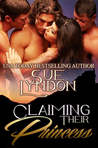 CLAIMING THEIR MAIDEN SUE LYNDON DOWNLOAD