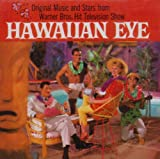 : Hawaiian Eye