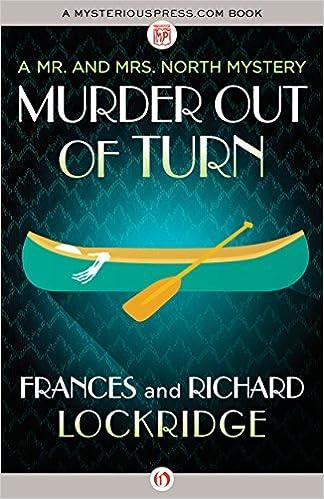 Livre Audio Gratuit Telecharger Itunes Murder Out Of Turn
