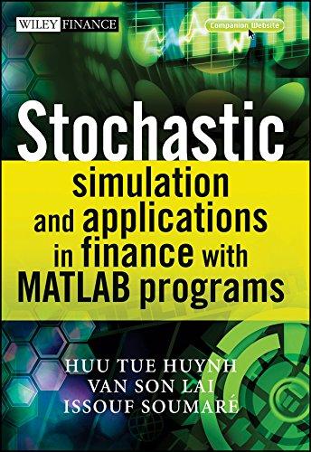 matlab program - 3