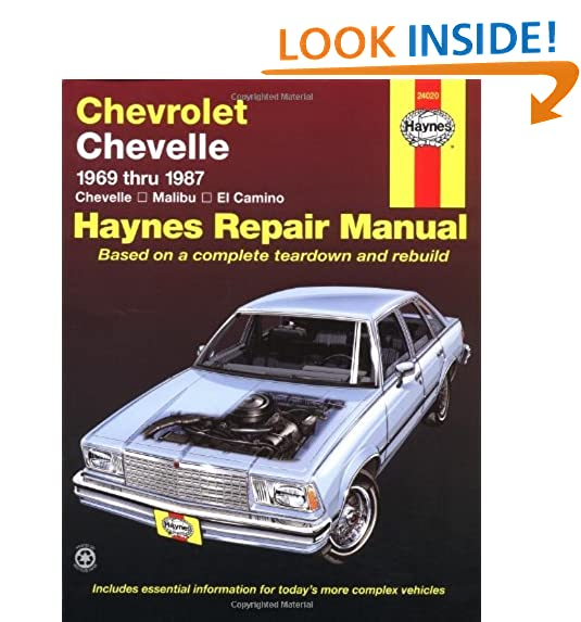 el camino manual amazon com
