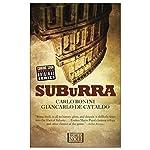 Suburra | Antony Shugaar - translator,Carlo Bonini,Giancarlo de Cataldo