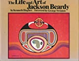 The Life and Art of Jackson Beardy, Kenneth Hughes, 0888622783