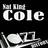 Nat King Cole - Almost Like Being in Love
