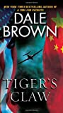 Tiger's Claw, Dale Brown, 0061990027