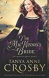 The MacKinnon's Bride (The Highland Brides)